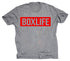 Official BoxLife Tee