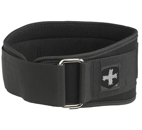 "HumanX  5"" Foam Core Belt"