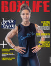 The Jamie Greene Issue
