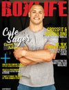 The Cole Sager Issue