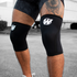 products/Metcon_Bear_Sleeves_Black_2_1ba1bdc9-bc6b-45c8-a3e8-6bd89d969a70.png