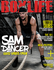 The Sam Dancer Issue