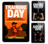 products/Training_Day_VI_Programs_Digital.jpg