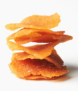 Original Dosa Chips 4, 6 & 8 packs