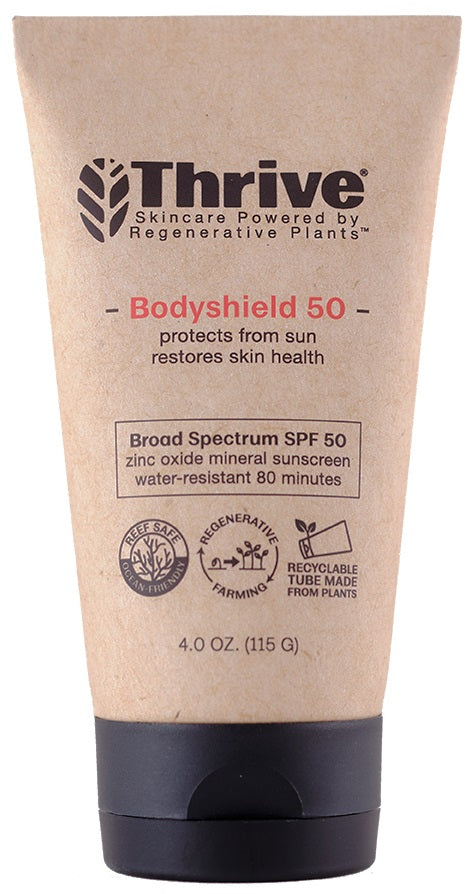 BodyShield 50