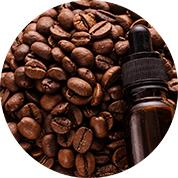 Aravic Coffee Seed Oil
