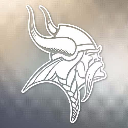 Minnesota Vikings #421