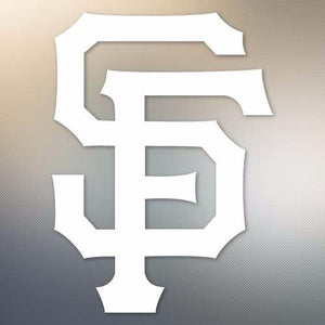 San Francisco Giants #602