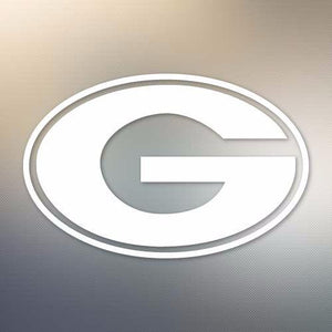 Georgia Bulldogs #589