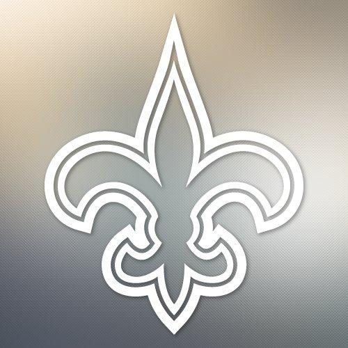 New Orleans Saints #429