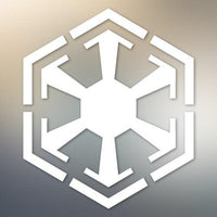 Old Republic Star Wars #503
