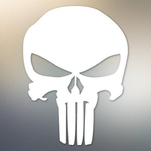 Punisher #534