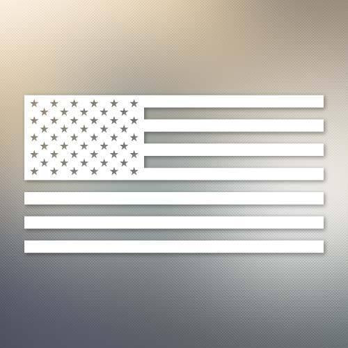 American Flag United States USA #559