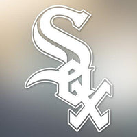 Chicago White Sox #583
