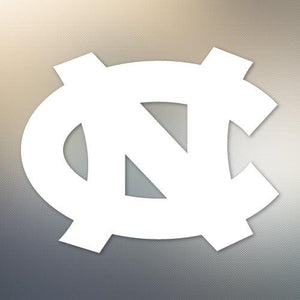 University of North Carolina Tarheels #607