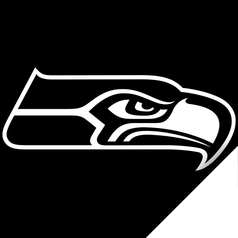 Seattle Seahawks #432