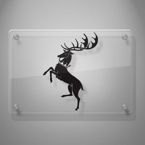 Game of Thrones Baratheon #449