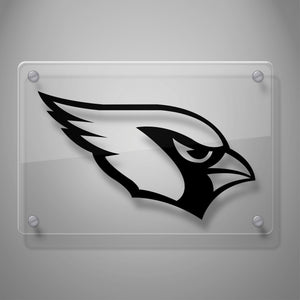 Arizona Cardinals #406