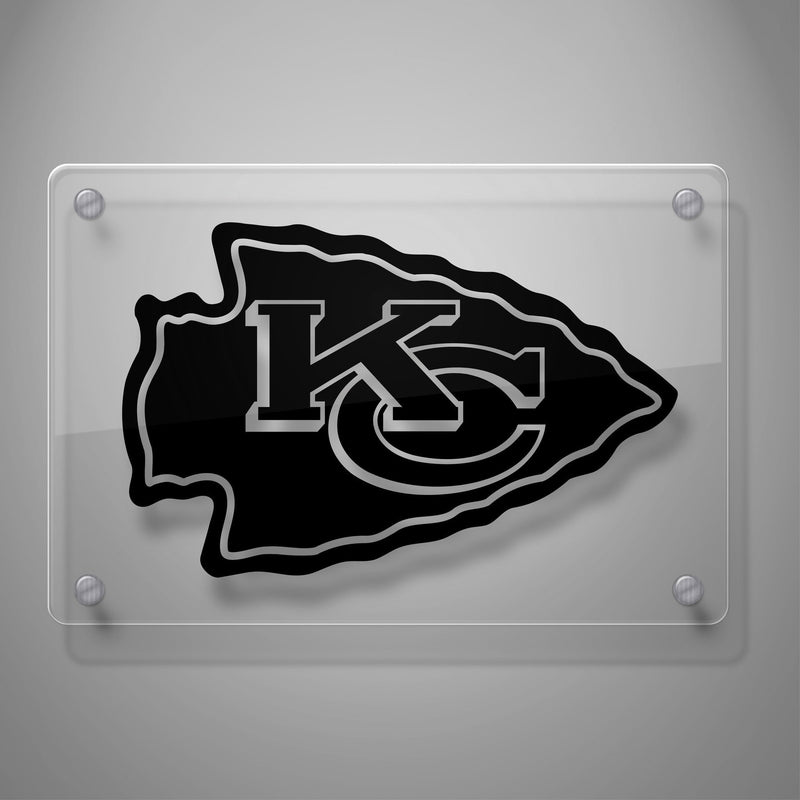Kansas City Chiefs #440