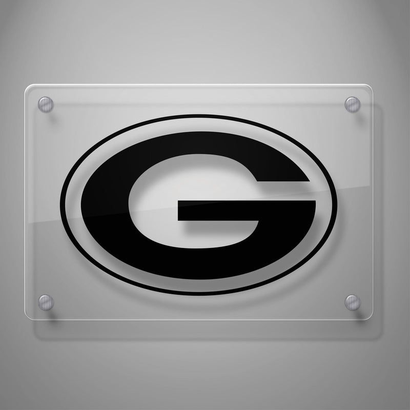 Green Bay Packers #423