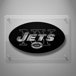 New York Jets #402