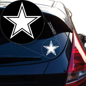 Dallas Cowboys Texas #430