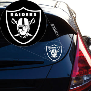 Oakland Raiders #437