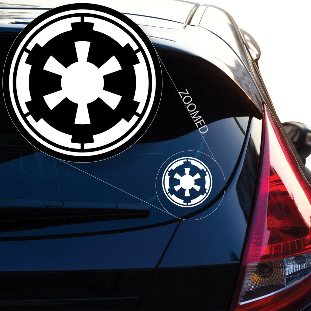 Galactic Empire Star Wars #477