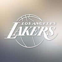 Los Angeles Lakers #593
