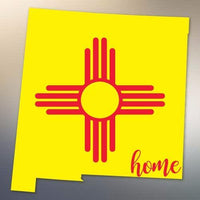 New Mexico Home #956