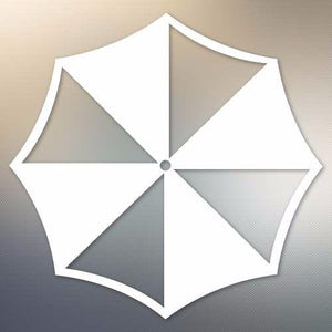 Umbrella Corporation #846