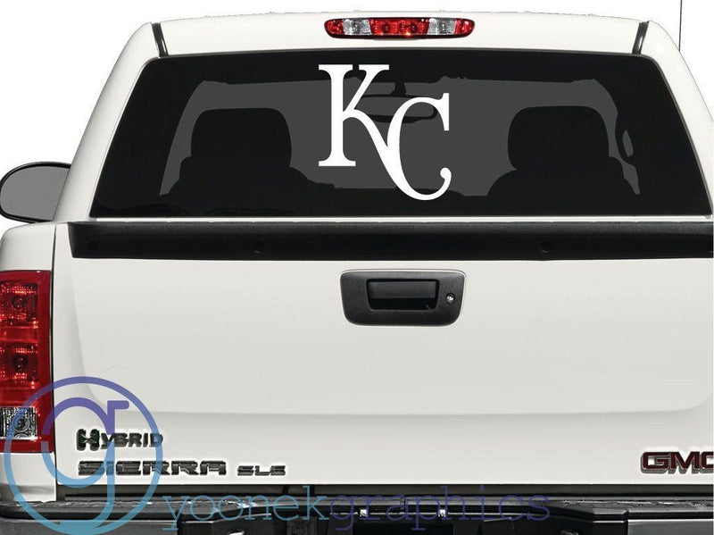 Kansas City Royals #591