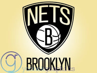 Brooklyn Nets #579