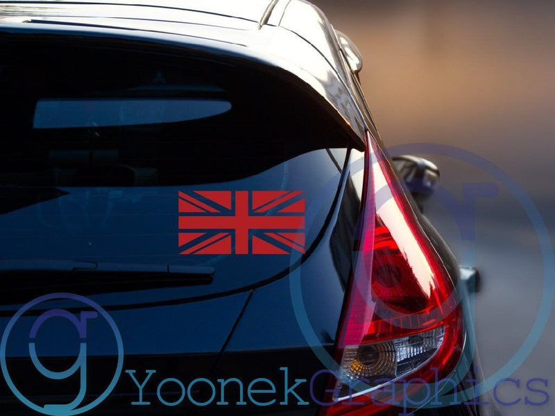 United Kingdom flag #576