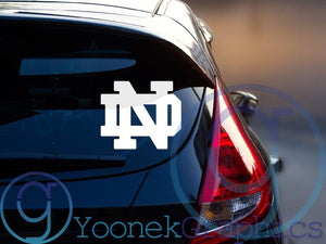 Notre Dame Fighting Irish #596