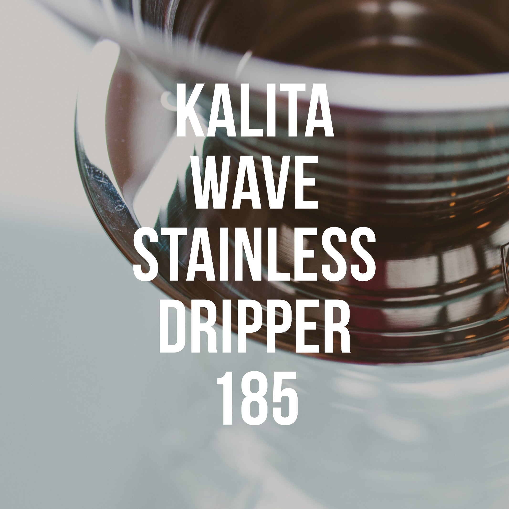 Https Daily Products 71 Irving Kalita Coffee Pot Kettle 16 L Wave Stainless 185 Eae7e236 9de5 441a B0be F7afc9f7b97bv1534181125
