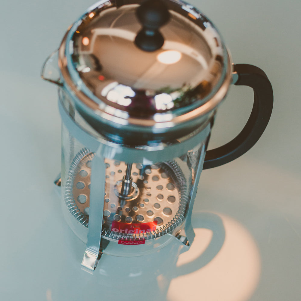 bodum-br-12-cup-french-press-image