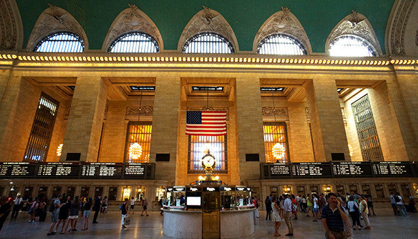 grand-central-image