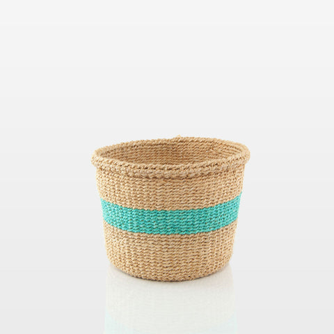 Aqua Band Basket