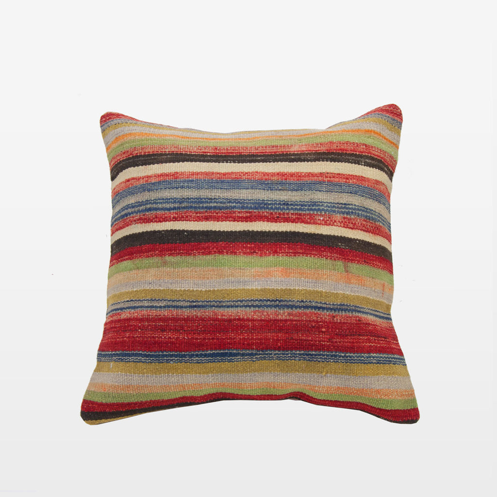 Mirage Kilim Pillow