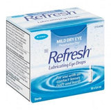 Refresh Opth. Solution 0.4ml (30/Pack)