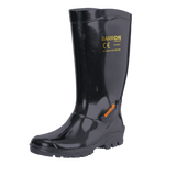 General Purpose Gumboot (Pair)