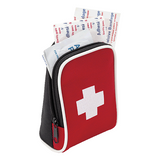 28pc First Aid Kit