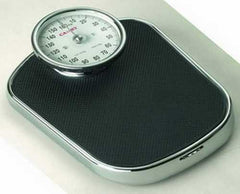 Adult Heavy Duty Dial Scale