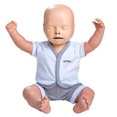 Practi-Baby Infant CPR Manikin