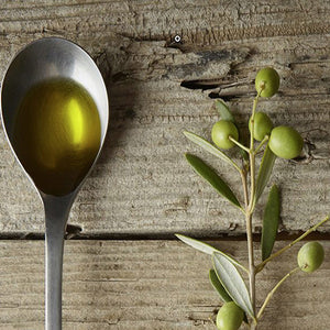 Tips: The Do's and Dont's of Cooking with Olive Oil