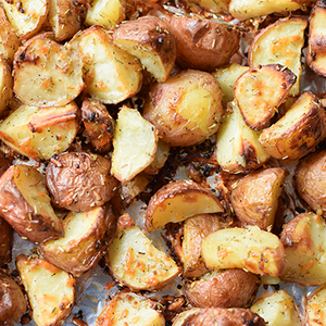 roasted-potatoes-olive-oil