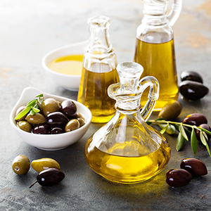 How to Incorporate Olive Oil in Your Daily Diet