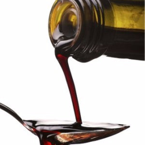L'Acetaia Spesso Traditional Balsamic Vinegar - A Taste of Olive - 3
