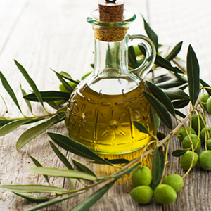 Arbequina Extra Virgin Olive Oil - A Taste of Olive